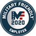 Military Friendly® Employer